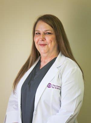Diana LaBumbard, Nurse Practitioner