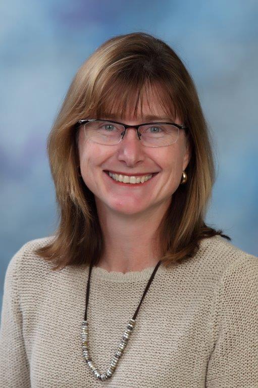 Stefanie M. Diaz, MD