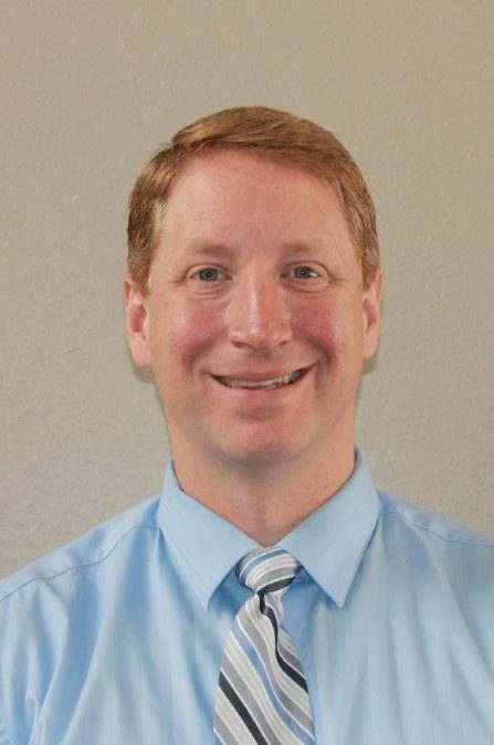 Mark W. Greenwell, MD.